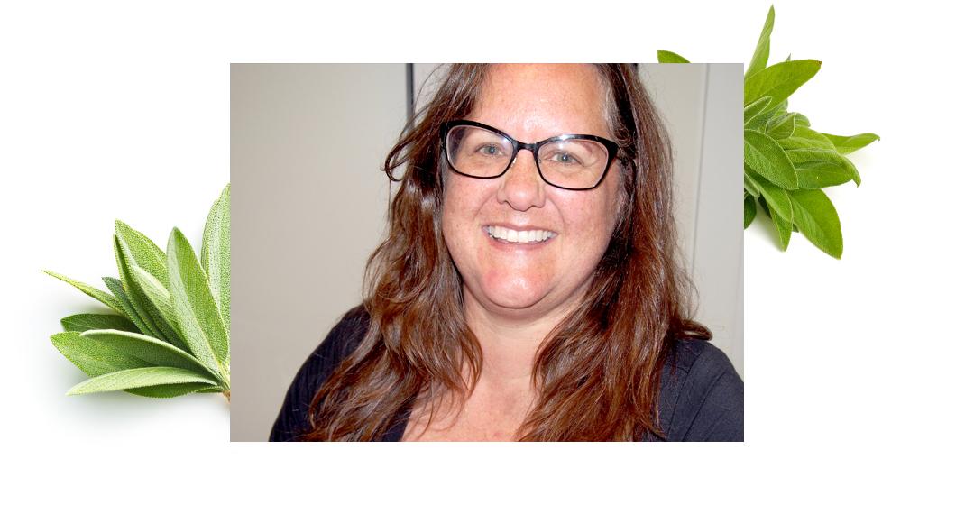 Dr  Stephanie Wawrzyniak - Montpelier — Sage Naturopathic Health